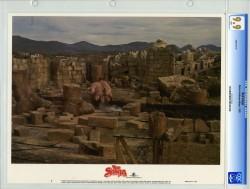 Рыжая Соня / Red Sonja (Арнольд Шварценеггер, Бригитта Нильсен, 1985) C91c0c475389407