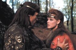 Рыжая Соня / Red Sonja (Арнольд Шварценеггер, Бригитта Нильсен, 1985) Ce0395475388760