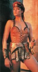Рыжая Соня / Red Sonja (Арнольд Шварценеггер, Бригитта Нильсен, 1985) E5c3df475389094