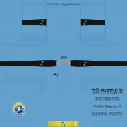 Kits by DanielBolso - Página 3 Bef1ab475653317