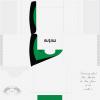 <<<DHD Kits>>> 7e65a0475752342
