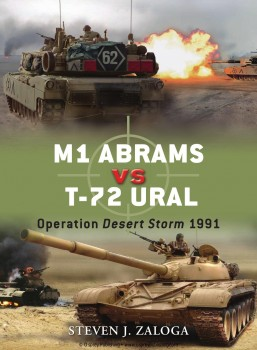 M1 Abrams Discussion Thread: - Page 2 B26113476136947