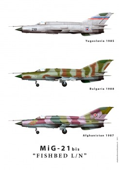 MIG-21, MIG-25, MIG-29SMT. Your views B8eb4a477040008