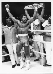 Рокки 2 / Rocky II (Сильвестр Сталлоне, 1979) 324b57479440725