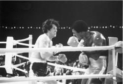 Рокки 2 / Rocky II (Сильвестр Сталлоне, 1979) 3461d4479440660