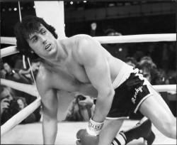 Рокки 2 / Rocky II (Сильвестр Сталлоне, 1979) 471dc2479440798