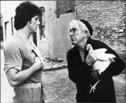 Рокки 2 / Rocky II (Сильвестр Сталлоне, 1979) F60e3d479440672