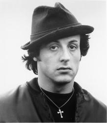 Рокки 2 / Rocky II (Сильвестр Сталлоне, 1979) Fb06f2479440847