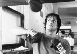 Рокки 2 / Rocky II (Сильвестр Сталлоне, 1979) Fde1a3479440834