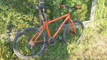 Deux roues sans moteur, ça vous parle? ( vélo ) - Page 4 7843a5479467802
