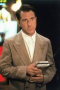 Человек дождя / Rain Man (Том Круз, Дастин Хоффман, Валерия Голино, 1988) 172b3f479658466