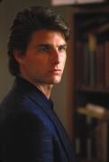 Человек дождя / Rain Man (Том Круз, Дастин Хоффман, Валерия Голино, 1988) 4eb1f4479658349