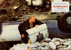 Рэмбо: Первая кровь / First Blood (Сильвестр Сталлоне, 1982) 707f65479820330