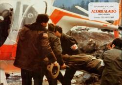 Рэмбо: Первая кровь / First Blood (Сильвестр Сталлоне, 1982) 74741f479820318