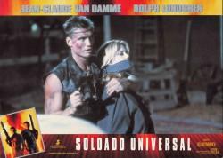 Универсальный солдат / Universal Soldier; Жан-Клод Ван Дамм (Jean-Claude Van Damme), Дольф Лундгрен (Dolph Lundgren), 1992 - Страница 2 8833cc479977831
