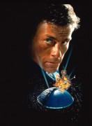 Внезапная смерть / Sudden Death; Жан-Клод Ван Дамм (Jean-Claude Van Damme), 1995 176786479982885