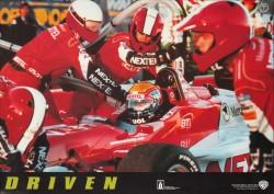 Гонщик / Driven (Сильвестр Сталлоне, Джина Гершон, 2001)  89f695480723036