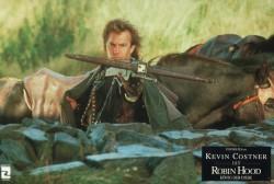 Робин Гуд: Принц воров / Robin Hood: Prince of Thieves (Кевин Костнер, 1991)  0ee8c8480731993