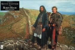 Робин Гуд: Принц воров / Robin Hood: Prince of Thieves (Кевин Костнер, 1991)  Afccd7480732007