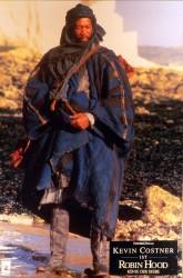 Робин Гуд: Принц воров / Robin Hood: Prince of Thieves (Кевин Костнер, 1991)  C11e0b480732025