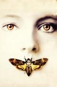 Молчание ягнят / The Silence of the Lambs (Энтони Хопкинс, Джоди Фостер, 1991) 8fa13d480746154