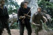 Робин Гуд: Принц воров / Robin Hood: Prince of Thieves (Кевин Костнер, 1991)  641fc3480751307