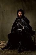 Робин Гуд: Принц воров / Robin Hood: Prince of Thieves (Кевин Костнер, 1991)  8532f4480751598