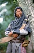 Робин Гуд: Принц воров / Robin Hood: Prince of Thieves (Кевин Костнер, 1991)  897f36480751482