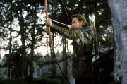 Робин Гуд: Принц воров / Robin Hood: Prince of Thieves (Кевин Костнер, 1991)  B470f4480751347