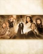 Робин Гуд: Принц воров / Robin Hood: Prince of Thieves (Кевин Костнер, 1991)  Db07fd480751203