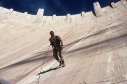 Универсальный солдат / Universal Soldier; Жан-Клод Ван Дамм (Jean-Claude Van Damme), Дольф Лундгрен (Dolph Lundgren), 1992 - Страница 2 05a725480858564