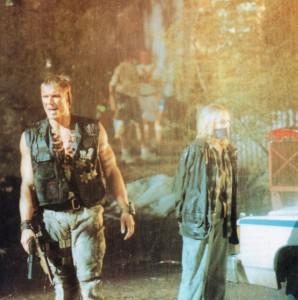 Универсальный солдат / Universal Soldier; Жан-Клод Ван Дамм (Jean-Claude Van Damme), Дольф Лундгрен (Dolph Lundgren), 1992 - Страница 2 5df8c9481854008