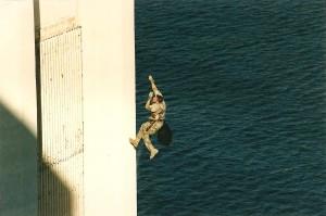 Универсальный солдат / Universal Soldier; Жан-Клод Ван Дамм (Jean-Claude Van Damme), Дольф Лундгрен (Dolph Lundgren), 1992 - Страница 2 793f4a481853957