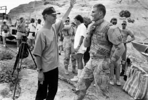 Универсальный солдат / Universal Soldier; Жан-Клод Ван Дамм (Jean-Claude Van Damme), Дольф Лундгрен (Dolph Lundgren), 1992 - Страница 2 Bf3828481853873