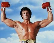 Рокки 3 / Rocky III (Сильвестр Сталлоне, 1982) - Страница 2 4117ed482210607