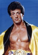 Рокки 3 / Rocky III (Сильвестр Сталлоне, 1982) - Страница 2 9e22ab482210632