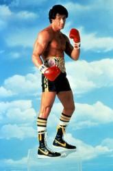 Рокки 3 / Rocky III (Сильвестр Сталлоне, 1982) - Страница 2 B3fdc3482222547