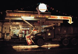 Рэмбо: Первая кровь / First Blood (Сильвестр Сталлоне, 1982) 5b9b52482530115