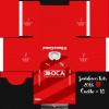 SantiLomas Kits [EXCURSIONISTAS FULL] C8ae3a482532340