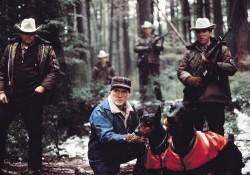 Рэмбо: Первая кровь / First Blood (Сильвестр Сталлоне, 1982) D38097482530322