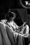 Nicole Scherzinger - Страница 20 1a10bc483165454