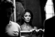 Nicole Scherzinger - Страница 20 4b0534483165461