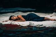 Nicole Scherzinger - Страница 20 A597fc483165469