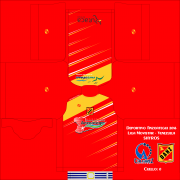 CALVAREZ 16 - Página 4 B1c34b483655353