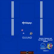 CALVAREZ 16 - Página 4 56a491484290295