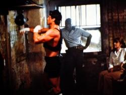 Рокки 3 / Rocky III (Сильвестр Сталлоне, 1982) - Страница 2 9e4b53484614153