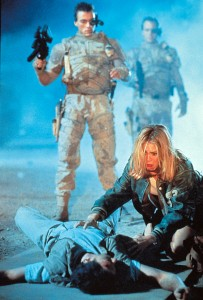 Универсальный солдат / Universal Soldier; Жан-Клод Ван Дамм (Jean-Claude Van Damme), Дольф Лундгрен (Dolph Lundgren), 1992 - Страница 2 Ead0d1484783418