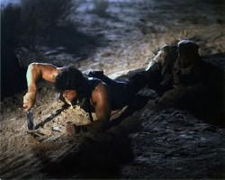 Рэмбо 3 / Rambo 3 (Сильвестр Сталлоне, 1988) - Страница 2 Cc57e9484792949