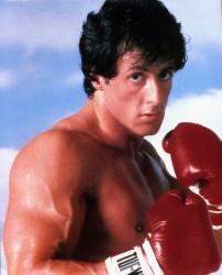 Рокки 3 / Rocky III (Сильвестр Сталлоне, 1982) - Страница 2 Dd9a81484990839