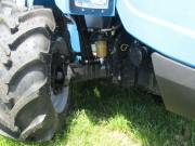 Traktori Landini opća tema 4e803b485028366